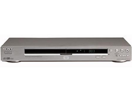索尼DVP-NS730P