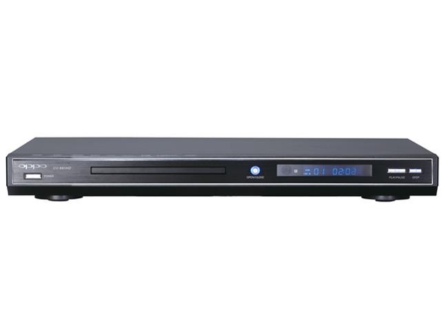 OPPODV-981HD