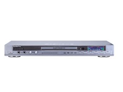 奇声VCD-1087