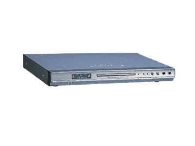 奇声-VCD-1093