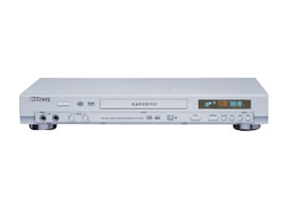 VCD-1081