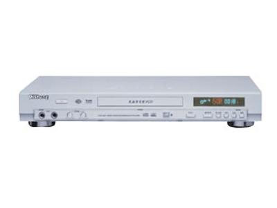 奇声VCD-1081