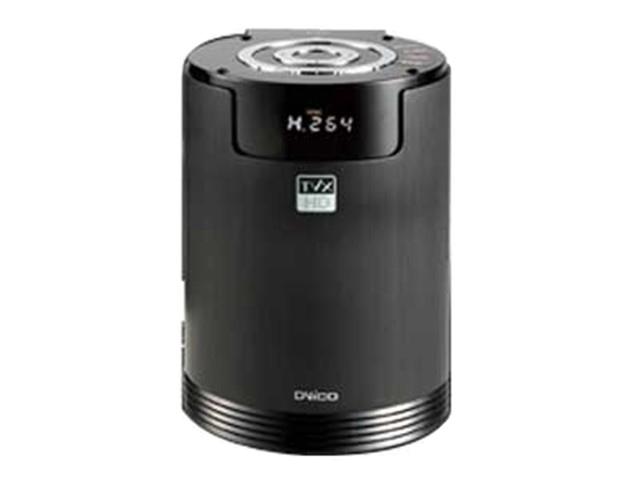 TVIXHD M-7000A(500GB)