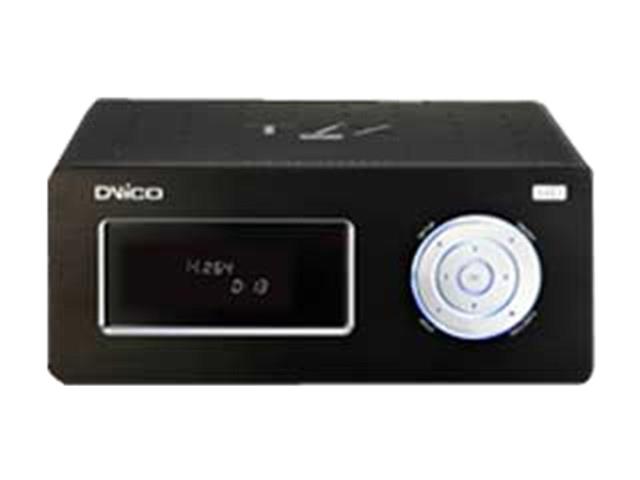 TVIXHD M-6500A(500GB)