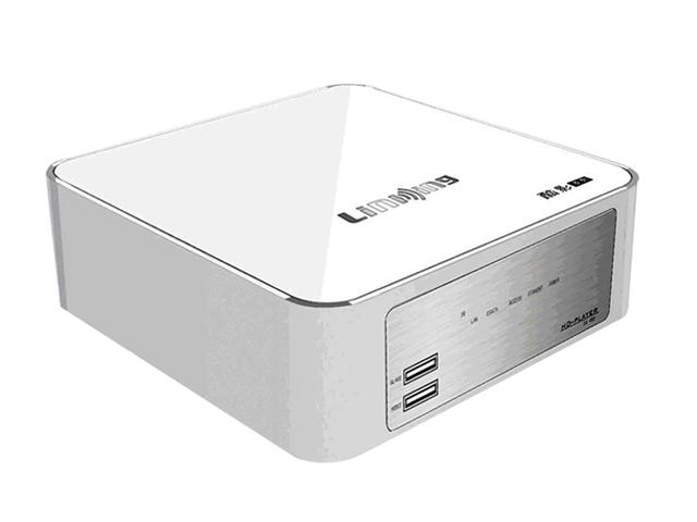 一言DS4600