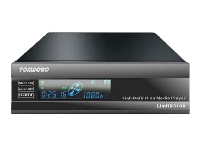 宇脉limHD310A(500GB)