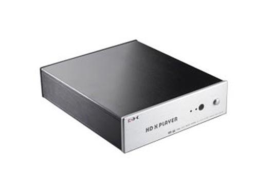 高清数码HDX900