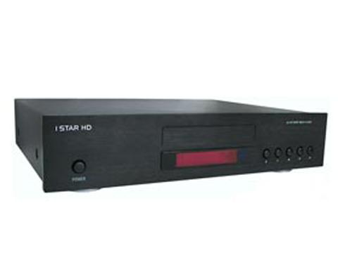 爱视达S800