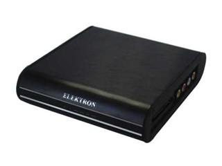 亿莱科特EHP-608 MINI