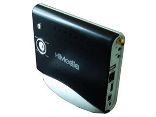 海美迪HD8(500GB)