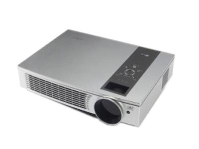 LGDX-535