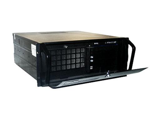 竞业达JMV9600