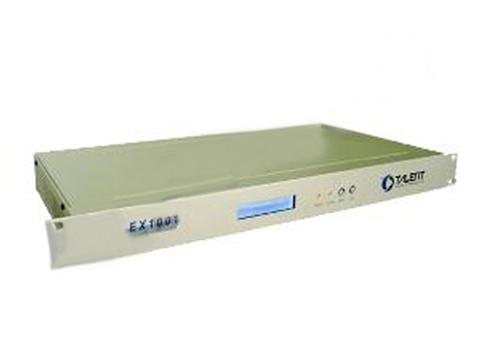 天朗电子多媒体教学编码系统