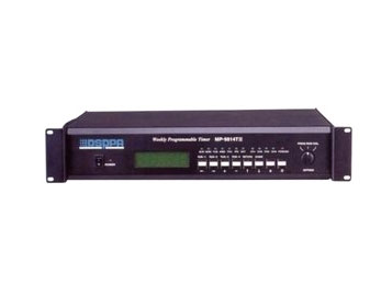 TK-audioMP-9814T