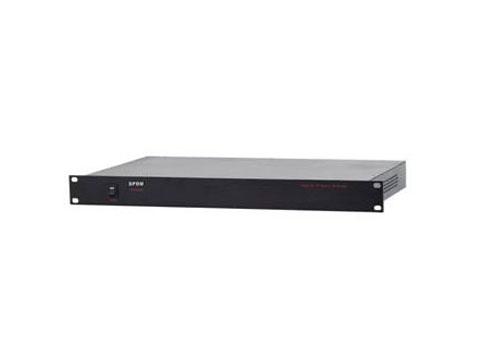 世邦NAS-8504