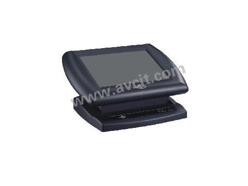 魅视(捷控)电子XP2700A