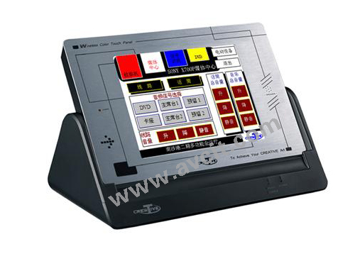 魅视(捷控)电子XP1700B