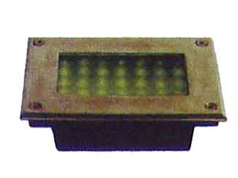 HYL-B347