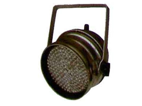 恒源LED-PAR64