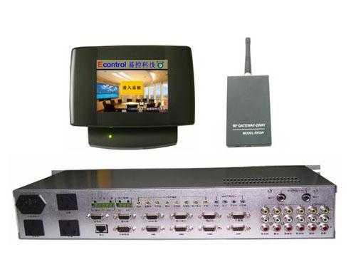 易控创新YC6800