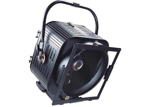 隆达-LD-LG330