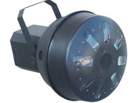 夜太阳SPP008