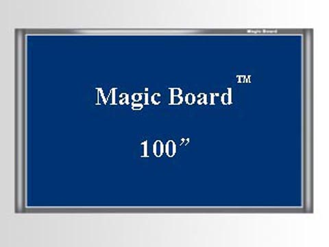 Magic BoardHY254WB