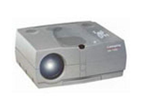 利景DDV-1500