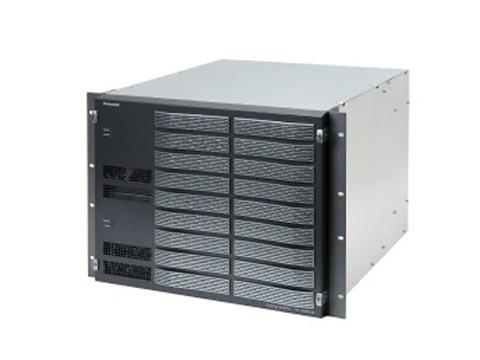 AV-WM1400MC