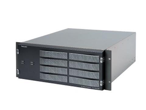 AV-WM1300MC