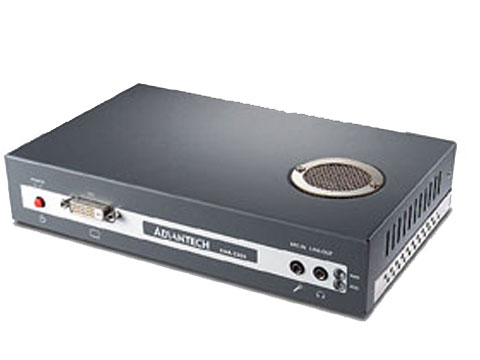 研华科技DSA-3300
