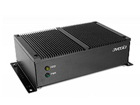 AvediaPS-X040