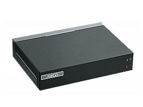 AvediaPS-R200