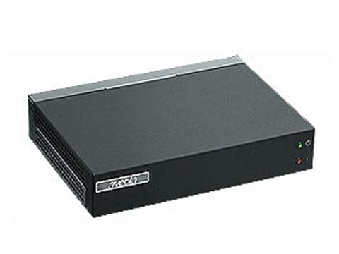 AvediaPS-R100