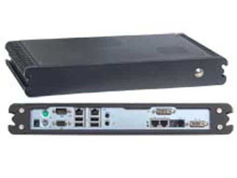 华北工控BIS-6530LC