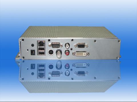 美冠DSN1000