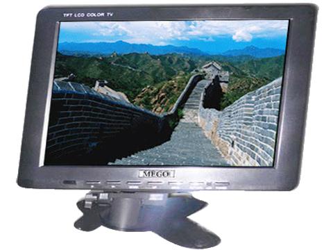 美冠M9001TV