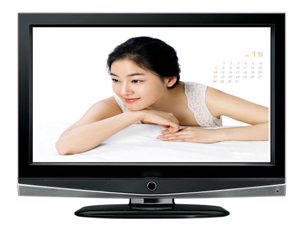 鑫思宇XSY-D4203