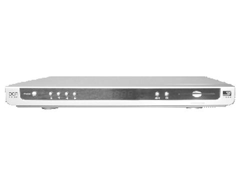 [全景数字]DVT-5500EU/DVT-5505 EU