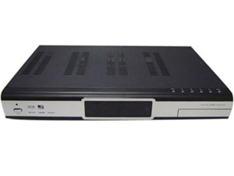 全景数字DVT-6020数字标牌服务器
