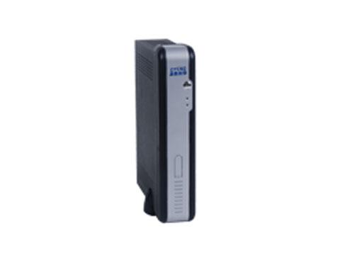 视翰DS965-20D120-D