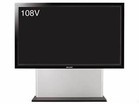 夏普LB-1085