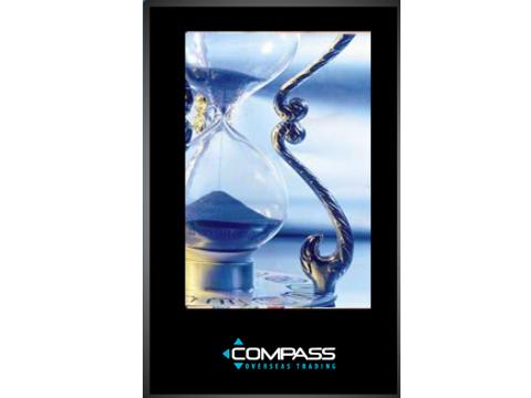 COMPASSCO-N2001