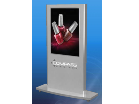 COMPASSCO-NH5203