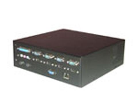 海视宽屏V200-A