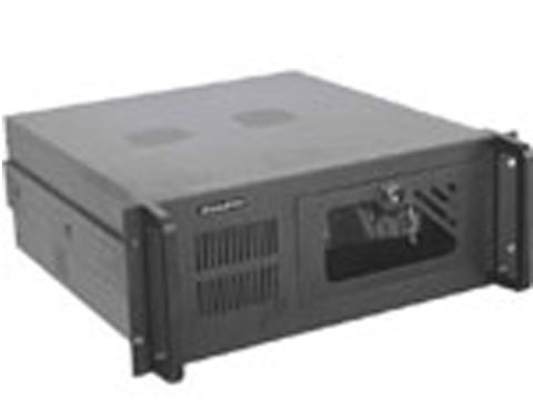 海视宽屏V300-A