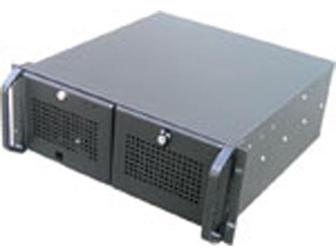 海视宽屏V600-A