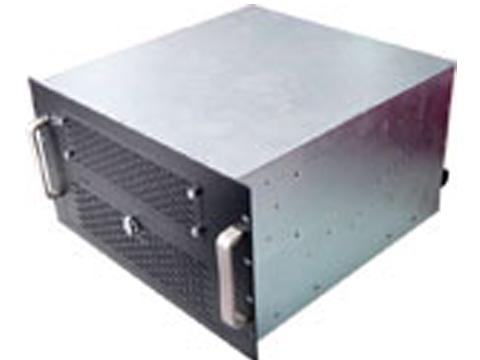 海视宽屏V800-A