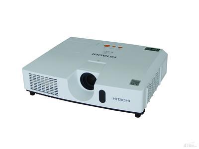 日立HCP-4000X教育投影机