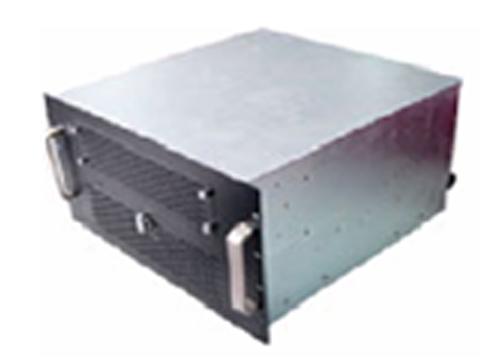 海视宽屏V400D